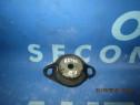 Tampon cutie viteze Renault Scenic 1.9dci; 8200089697D
