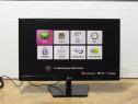 Tv-Led LG 60 cm