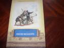 L. N. Tolstoi - Povestiri din Sevastopol ( 1955 ) *