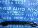 Armatura bara spate Peugeot 307