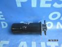 Baterie filtru motorina Audi A6 C6 3.0tdi Quattro