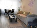 Apartament 2 camere Cartier Rezidential,zona Calea Dumbravii