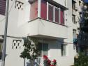 Red House Apartament Milcov