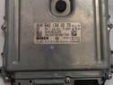 Calculator motor ecu kit pornire Mercedes CLS motor 3.0 V6 w