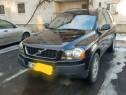 Volvo Xc90 2.4 d 7 locuri