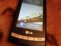 Telefon mobil LG GT405