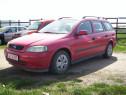Dezmembrez Opel Astra 1.6 benzina 2001