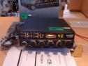 Statie radio euro cb phoenix 4-14w