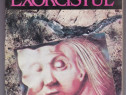 Exorcistul Autor(i): William Peter Blatty