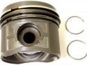 Piston motor STIVUITOR HYSTER (MOTOR 4-172) -PRODUS NOU