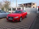 Audi A4-B8