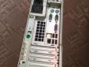 Unitate calculator Fujitsu siemens AMD