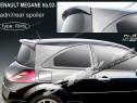 Prelungire sport tuning eleron Renault Megane 2 Hatchback v2