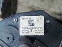 BM5A-A21813-CC broasca usa stanga fata ford focus 3 din 2012