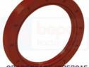 Semering tractor Case-IH K24855 , K628127