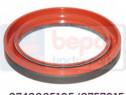 Semering tractor Fendt 12188100 , 15030127 , 622608560014 ,