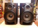 Boxe Sony SS-L50 / 50W / 6 ohm / 2 cai