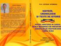 Culegere istorie admitere Penitenciare Tg. Ocna
