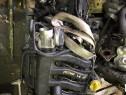 Motor fara anexe Renault Megane 2005 1.6 16v