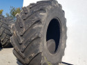 Anvelope 600/70 30 Michelin Cauciucuri SECOND Tractor Agrico