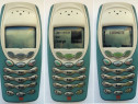 Nokia 3410 (fara baterie, fara incarcator)