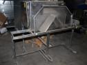 Mașină de făcut fulgi de gheață scotsman frimont mar 121 spl