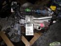 Motor diesel Renaul Clio 3 1.5dci 68CP euro 4