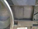 Radiator apa T5 1.9 tdi si 2.0 tdi