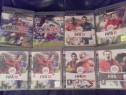 Jocuri PS3,Xbox360,Wii(Nintendo)