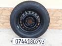 Roata noua Mercedes 185/65 R15
