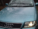 Audi a6 19tdi 110cp