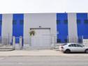 Hala productie sau depozitare Parc Industrial Prejmer