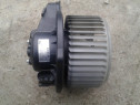 Aeroterma ventilator habitaclu Audi A6 C5