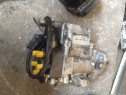 Pompa Injectie T4 2.5 TDI
