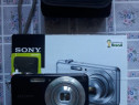 Fotocamera Sony W 710