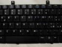 Tastatura Laptop HP NX 6135 CODE: MP-03906I0-6985