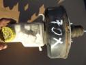 Pompa frana VW Fox Polo 9N Skoda Fabia 2 Roomster dezmembrez
