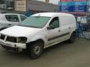 Dezmembrez Dacia Logan Utilitara