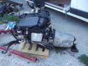 Pompa inalta Presiune Mercedes W213 W205 motor 2.0cdi 654