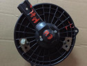 Ventilator Habitaclu Honda Accord ivtec 2.0 2006 volan stg