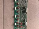 Inverter invertor vit71865.50