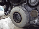 Fulie motor BMW 2.0 B47 F30 F31 F32 F34 F20 F21 F25 F10 F11