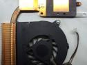 Kit Cooler Laptop HP 6325 complet