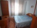 Apartament 2 camere, balcon, Tic Tac - Piata Sud