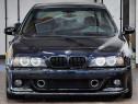 Prelungire bara fata lip BMW E39 Hamann Pachet M M5 v3