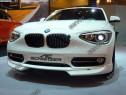 Prelungire tuning bara fata BMW F20 F21 ACS AC SCHNITZER v1