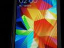 Samsung Galaxy Trend 2 Lite (G318H)