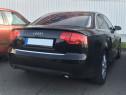 Eleron tuning sport portbagaj ABT Audi A4 B7 8E 8H RS4 S4 v2