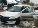 Dezmembrez Dacia Logan MCV 1.6 euro4