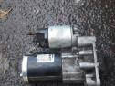 Electromotor c4 1.6 hdi